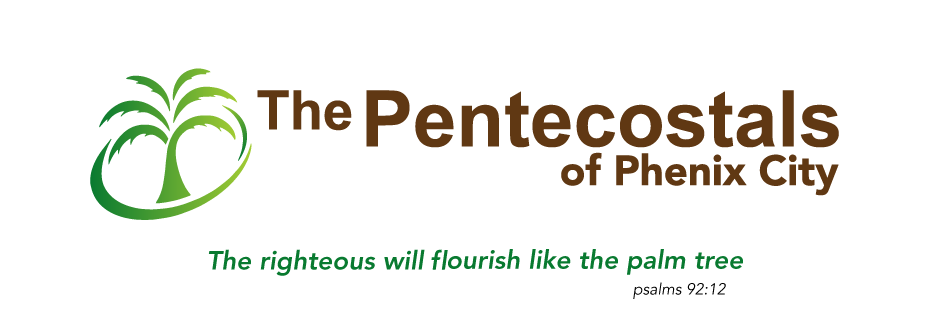 The Pentecostals of Phenix City